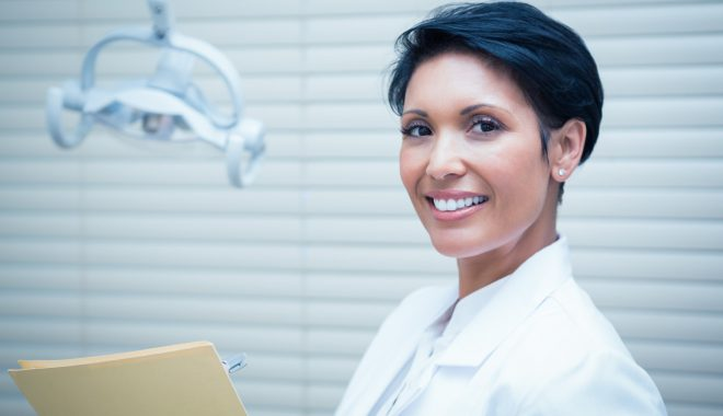 What Services Do Periodontists Offer?