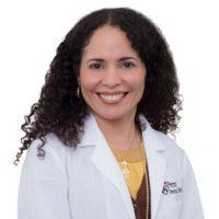Our Doctors - Penn Dental Family Practice