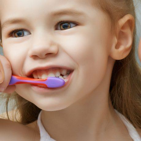 Penn Dental Family Practice | Philadelphia Dentist